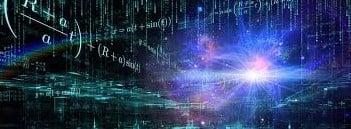 4D Kuantum Şifreleme Sistemi Geliyor