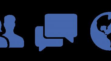 Facebook Hesap Dondurma Detaylı Anlatım