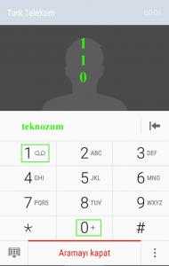 türk telekom müşteri hizmetleri direk bağlan