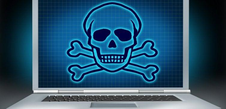 Bilgisayarımı Virüslere Karşı Nasıl Korurum