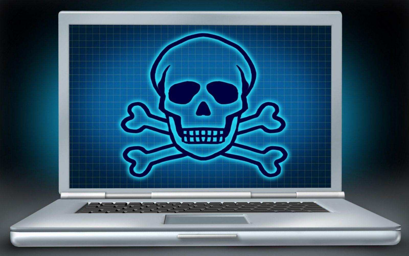Photo of Bilgisayarımı Virüslere Karşı Nasıl Korurum
