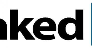 Linkedin Bağlantı Sayısı Nasıl Arttırılır