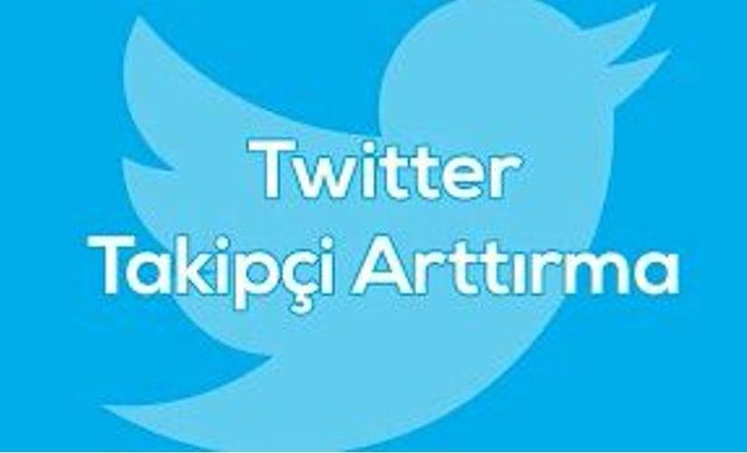 Twitter Takipçi Arttırma Siteleri Gerçekten İşe Yarar mı?