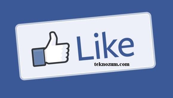 Photo of Facebook Sayfa Beğenisi Nasıl Arttırılır