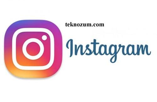 Photo of Instagram'da Nasıl Grup Sohbeti Açılır ?