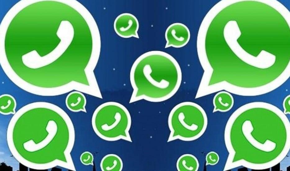 Photo of Whatsapp'ta Nasıl Grup Kurulur?