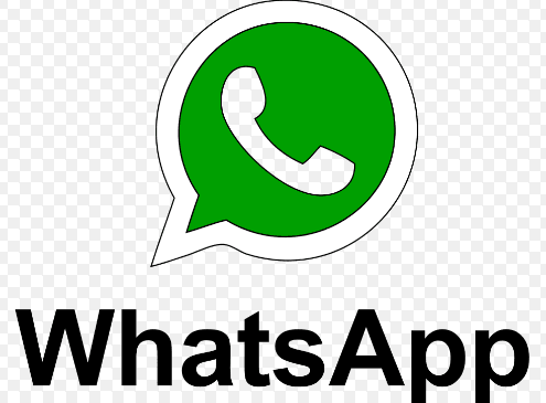 Whatsapp'ta Görüldü Yapmadan Mesaj Okumak