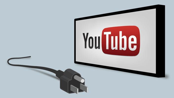 Photo of Youtube Abone Sayısı Nasıl Arttırılır