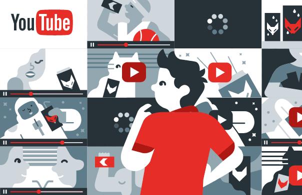 Photo of Youtube'a Video Nasıl Yüklenir?