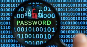 şifreler