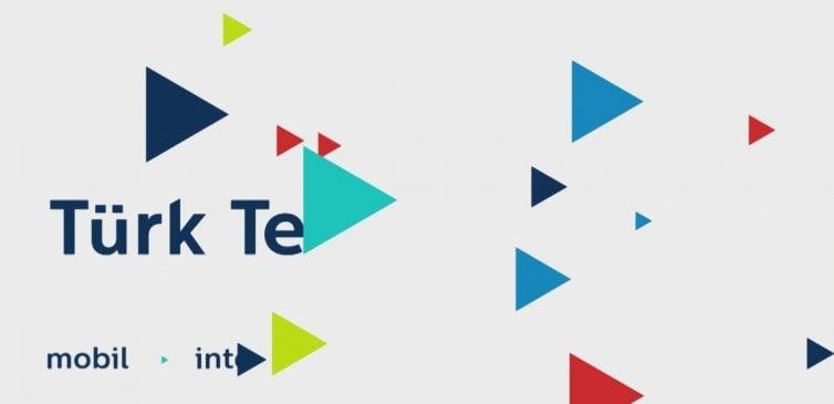 Türk Telekom (AVEA) TURKCELL VODAFONE Ödemeli Arama Nasıl Yapılır