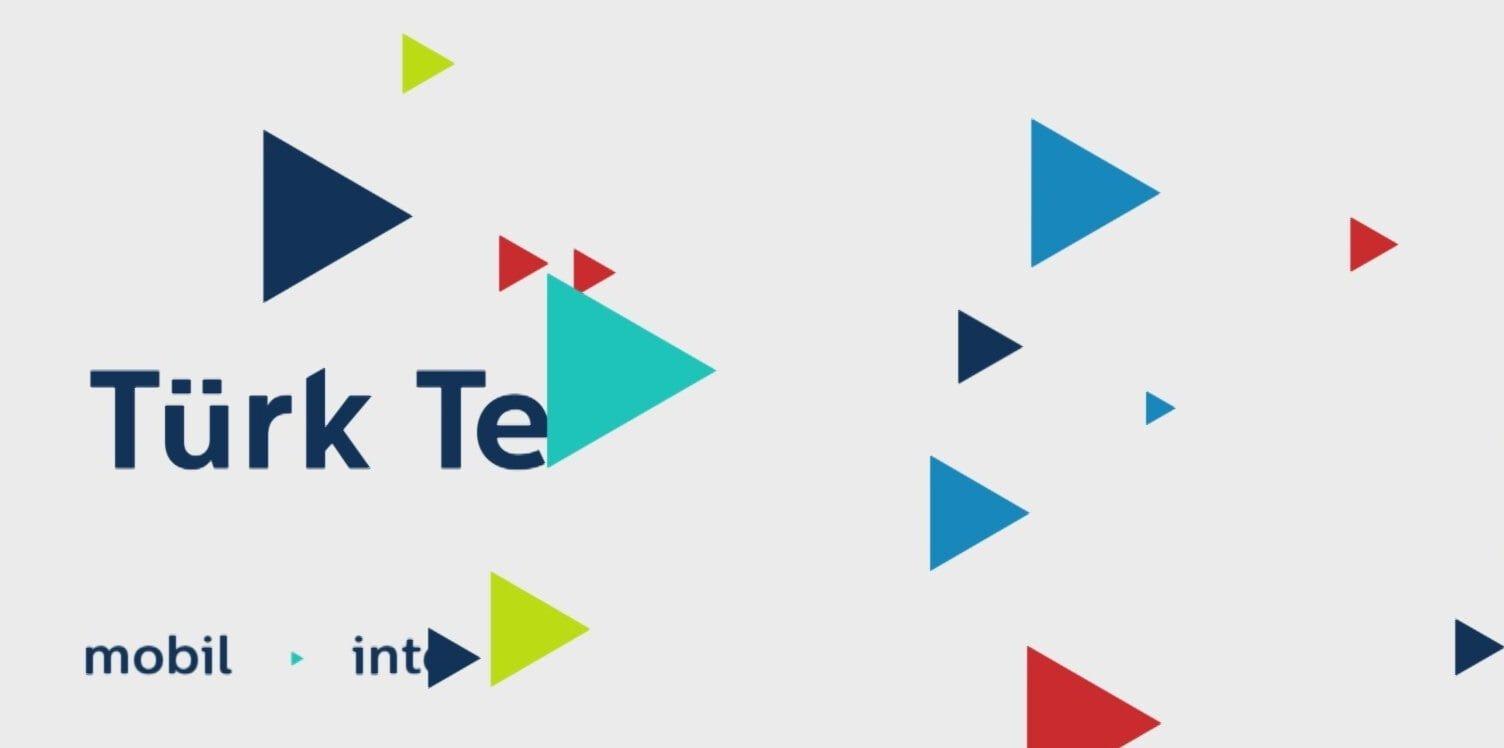 Photo of Türk Telekom (AVEA) TURKCELL VODAFONE Ödemeli Arama Nasıl Yapılır