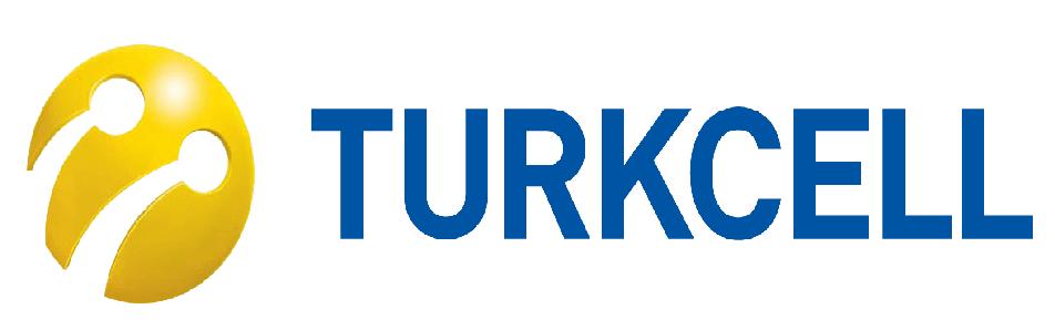 Numara Engelleme Nasıl Yapılır Türk Telekom TURKCELL Vodafone