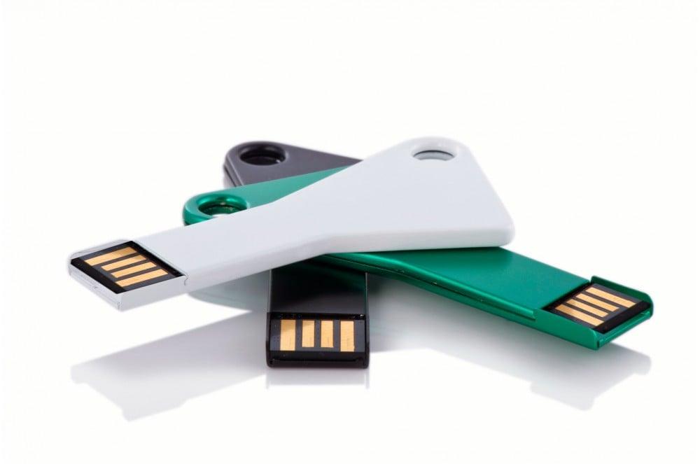 Photo of USB Bellekleri Virüslerden Korumak