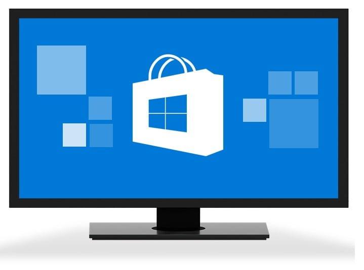 Photo of Gizli Dosyalara Windows 7, 8 ve 10'da Ulaşma Yolu