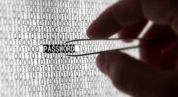Facebook Şifrenizi Nasıl Kırıyorlar
