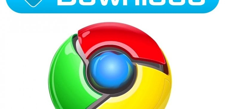 Google Chrome'a Yeni İndirme Özelliği Geliyor