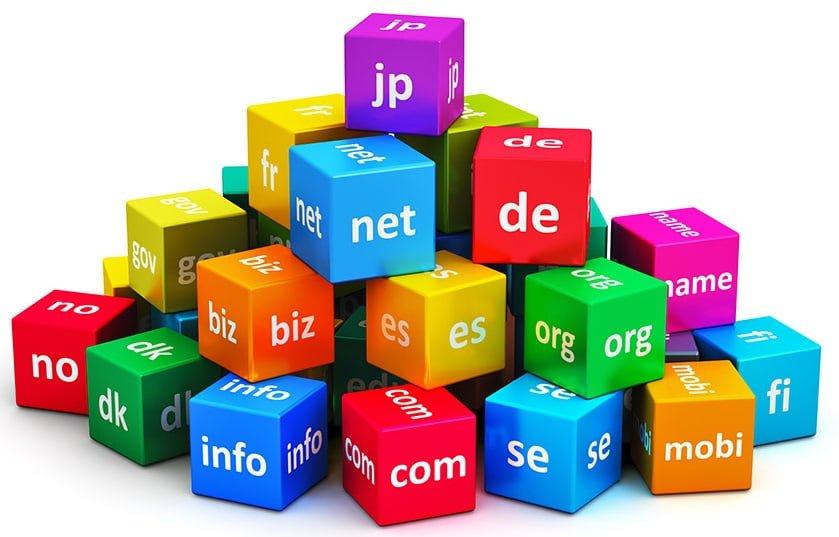 Yeni Web Site Kuracaklarin Bilmesi Gerekenler