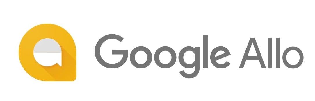 Google Allo ile Sesli Mesajlar Artık Yazılı Halde