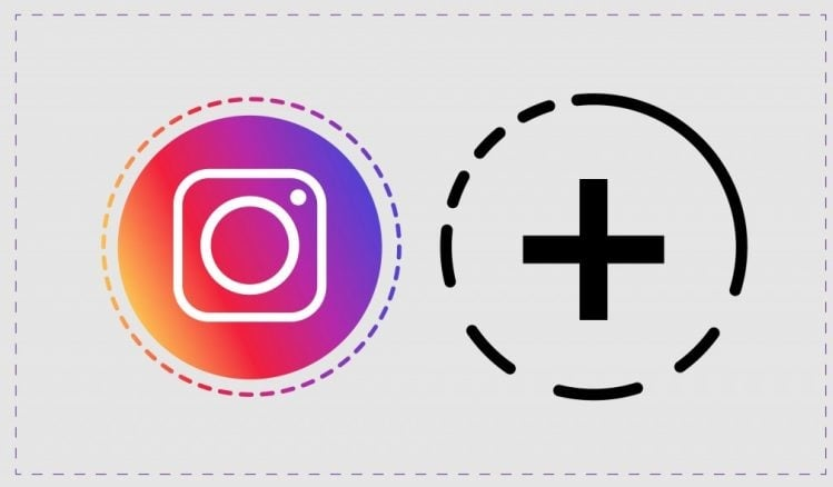 Photo of Instagram 'da İki Yeni Güncelleme