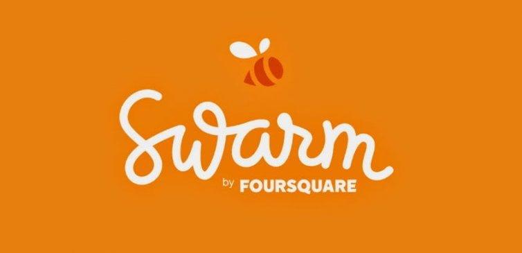 Swarm Hesap Silme Nasıl Yapılır