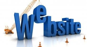 Yeni Web Sitesi Kuracaklarin Bilmesi Gerekenler