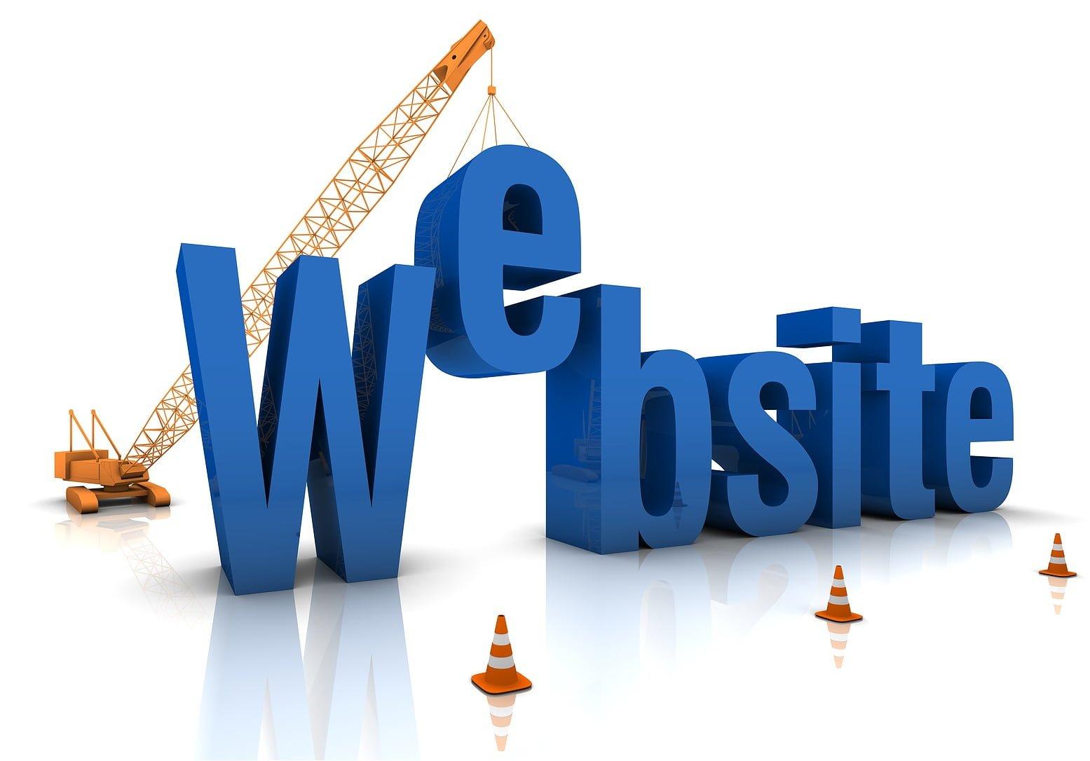 Photo of Yeni Web Sitesi Kuracakların Bilmesi Gerekenler
