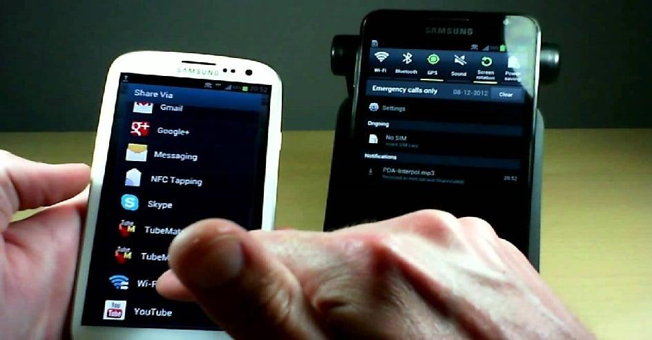 wifi direct 3