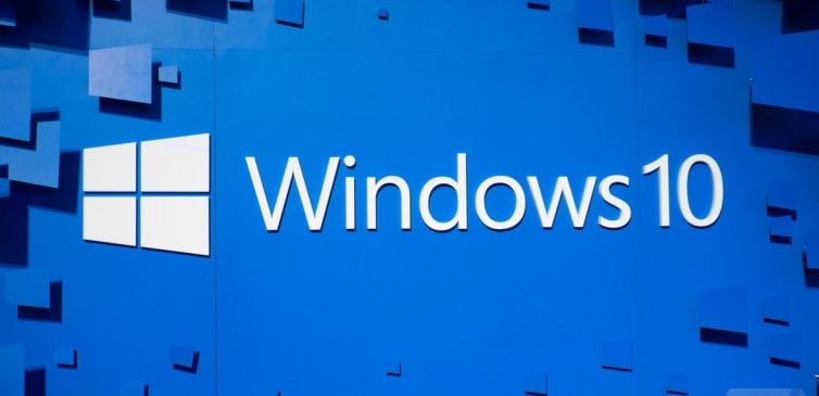 Windows Sets