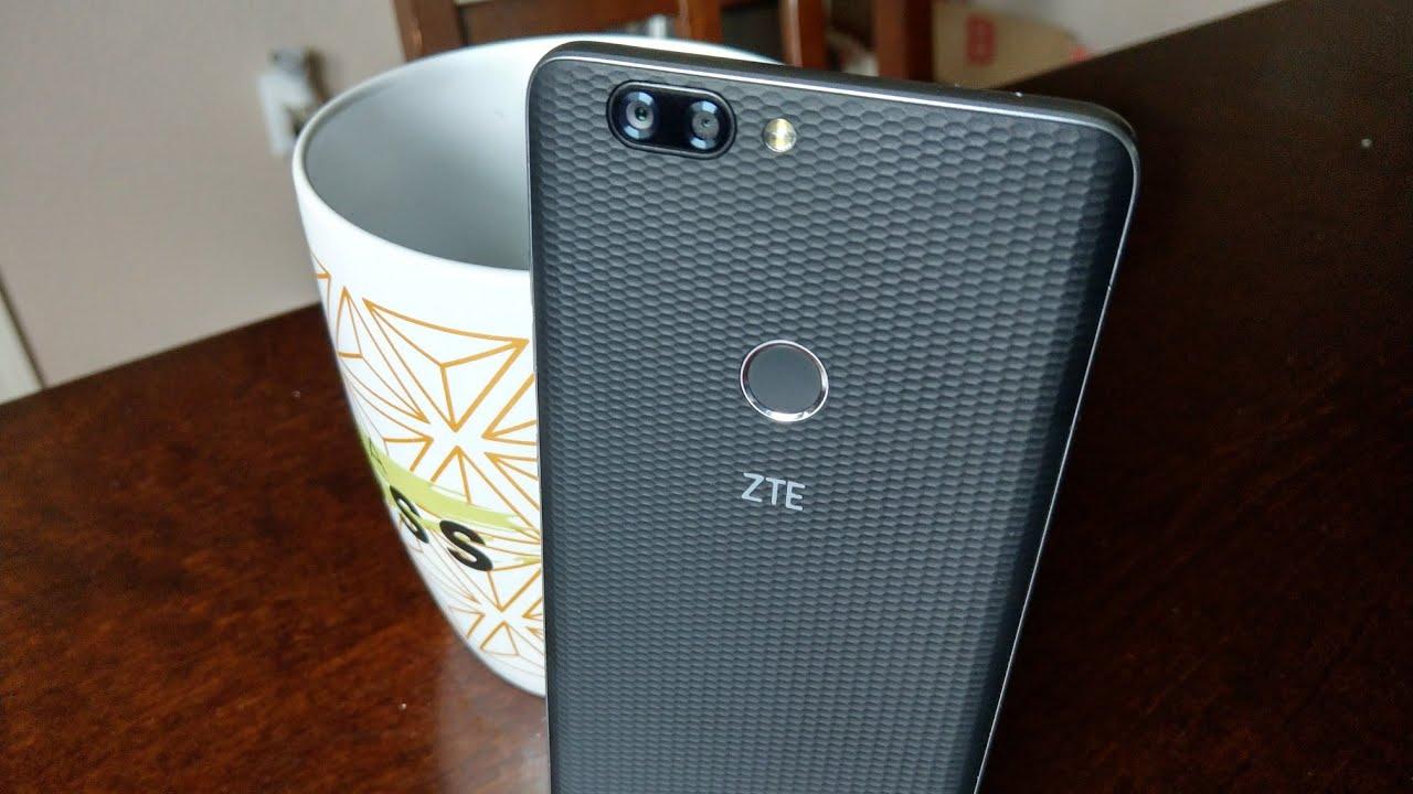 5G Destekli Akıllı Telefonlar Geliyor