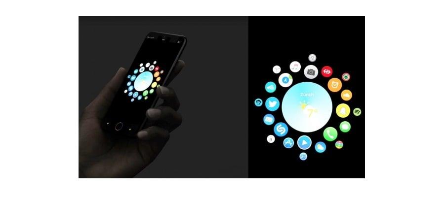 IOS 11 ve Android Oreo Arasındaki Farklar