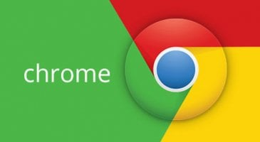 Chrome Atılımları Değişimleri Devam Ediyor