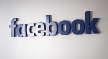 Facebook İçin Büyük Bir Değişim Geliyor
