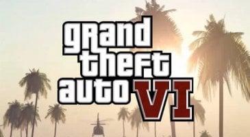 Merakla Beklenen GTA 6 Çıkıyor