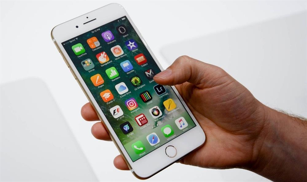 iPhone'da Rahatsız Etme Modunda Yinelenen Aramalar Nedir? Ne İşe Yarar?