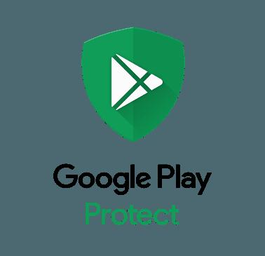 Google Play Protect Telefonundaki Uygulamalar Güvenli mi?