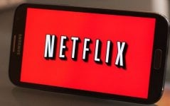 Netflix Nedir? Netflix Diziler ve Filmler