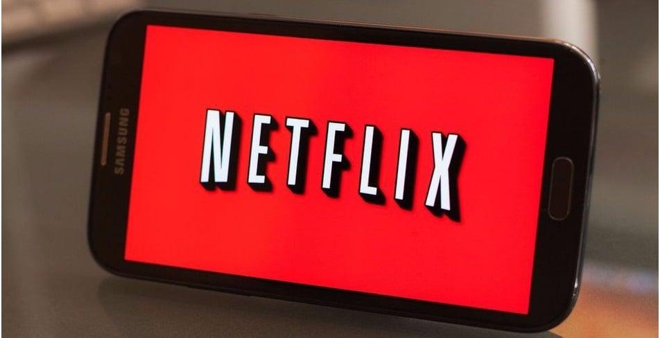 Photo of Netflix Nedir? Netflix Diziler ve Filmler