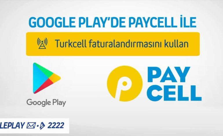 Turkcell BİP Para Transferi Nasıl Yapılır