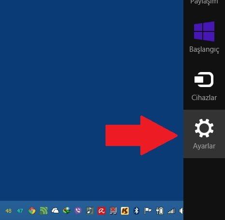 Windows Etkinleştirme Nasıl Yapılır