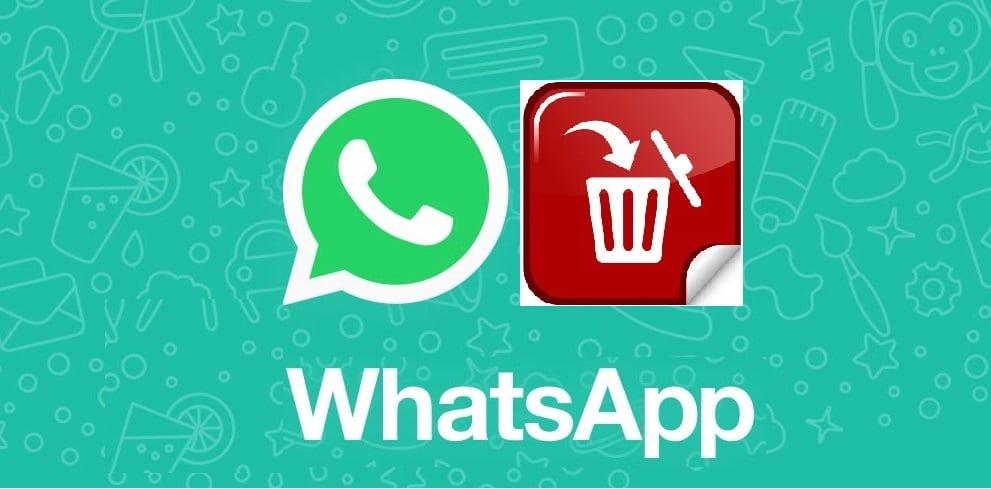Photo of Silinen WhatsApp Mesajları Geri Nasıl Yüklenir?