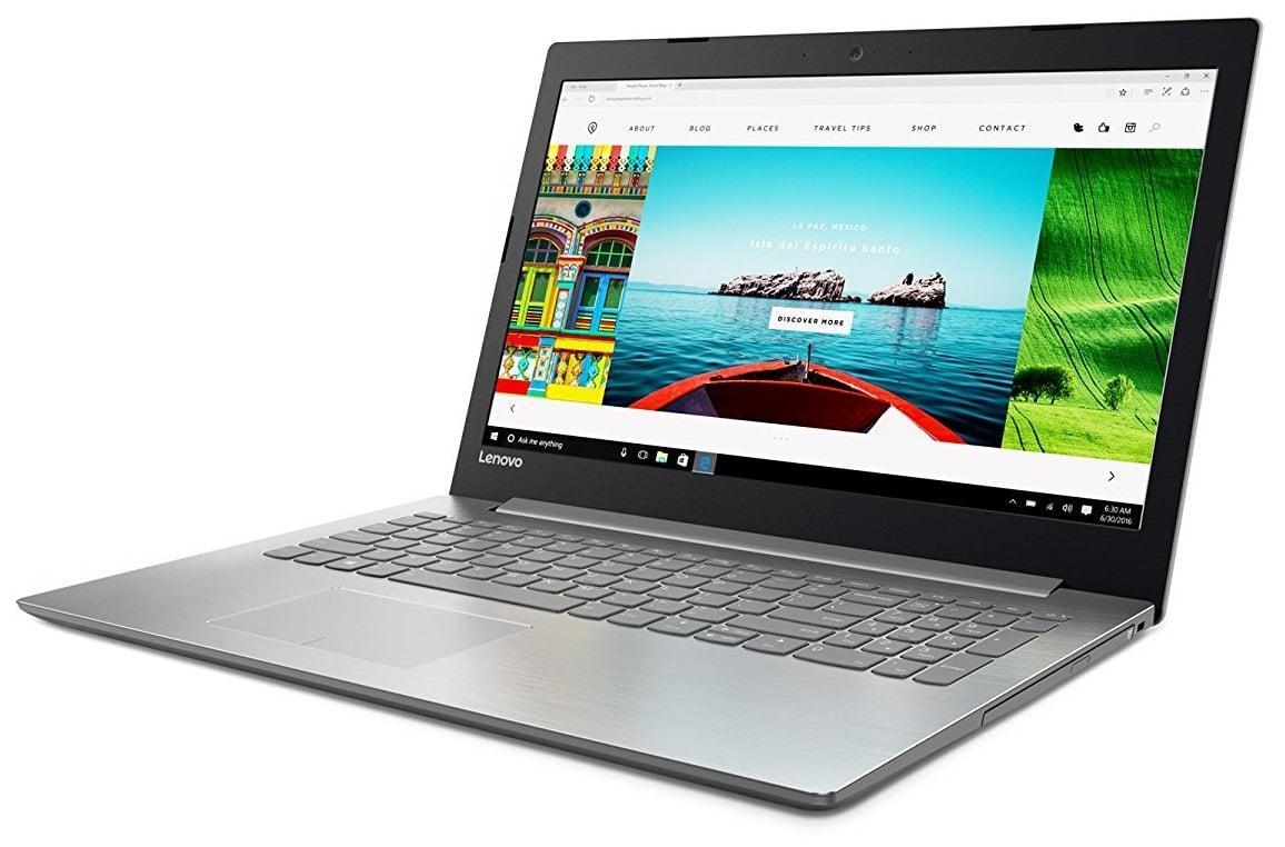 Photo of Laptop Alırken Dikkat Edilmesi Gerekenler
