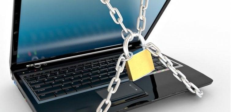 bilgisayara şifrekoymawindows