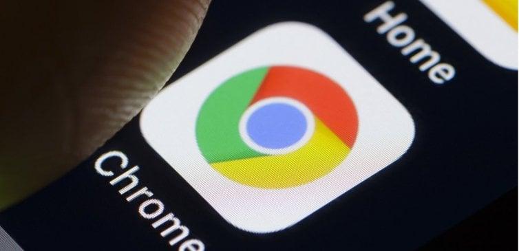 Chrome'da Otomatik Oynayan Videoları Durdurma