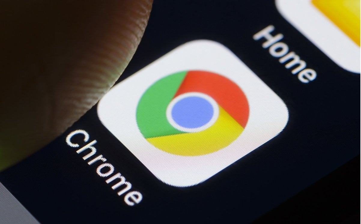 Photo of Chrome'da Otomatik Oynayan Videoları Durdurma