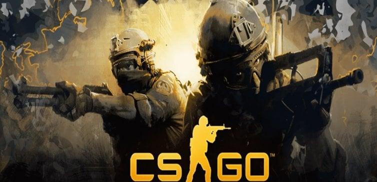 CS GO Nickleri Ve İsimleri
