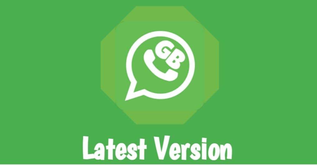 İkinci WhatsApp