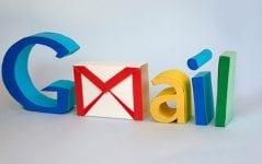 Gönderilen Gmail E-Postayı Geri Alma