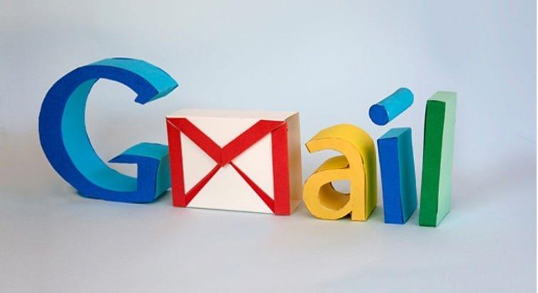 Photo of Gönderilen Gmail E-Postayı Geri Alma