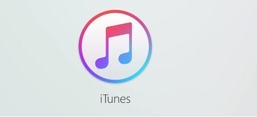 iPhone Ön Bellek Temizleme